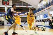 https://www.basketmarche.it/immagini_articoli/17-08-2017/serie-c-silver-la-sutor-montegranaro-annuncia-l-ingaggio-di-un-nuovo-under-120.jpg