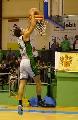 https://www.basketmarche.it/immagini_articoli/17-08-2018/serie-c-gold-il-magic-basket-chieti-chiude-il-roster-con-la-conferma-di-luca-masciulli-120.png