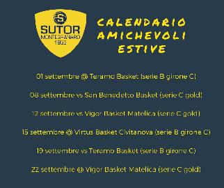 https://www.basketmarche.it/immagini_articoli/17-08-2018/serie-c-gold-la-sutor-montegranaro-pronta-al-via-sei-le-amichevoli-precampionato-270.png