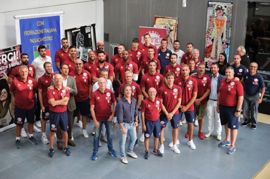 https://www.basketmarche.it/immagini_articoli/17-08-2019/campioni-italia-lavoro-partita-stagione-reyer-venezia-600.jpg