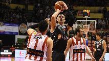 https://www.basketmarche.it/immagini_articoli/17-08-2019/cestistica-severo-chiude-roster-botto-firmato-centro-chris-mortellaro-120.jpg