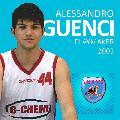https://www.basketmarche.it/immagini_articoli/17-08-2019/chem-virtus-porto-giorgio-punta-forte-giovane-play-alessandro-guenci-120.jpg