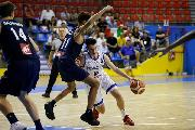 https://www.basketmarche.it/immagini_articoli/17-08-2019/europeo-under-francia-troppo-forte-italia-semifinale-russia-bronzo-120.jpg