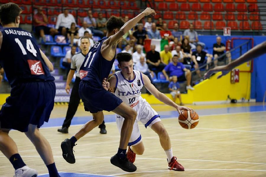 https://www.basketmarche.it/immagini_articoli/17-08-2019/europeo-under-francia-troppo-forte-italia-semifinale-russia-bronzo-600.jpg