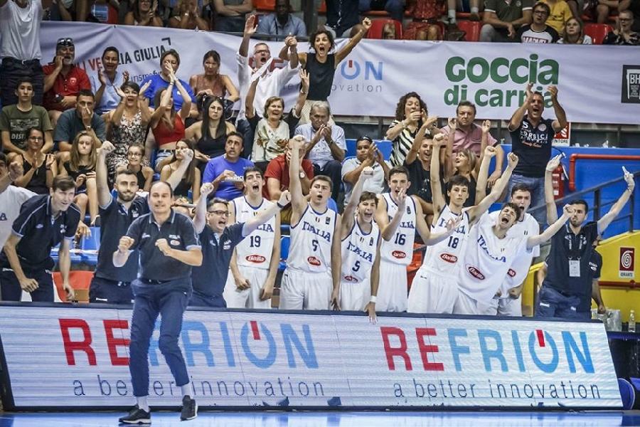 https://www.basketmarche.it/immagini_articoli/17-08-2019/europeo-under-italia-riscatta-russia-conquista-medaglia-bronzo-600.jpg
