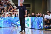 https://www.basketmarche.it/immagini_articoli/17-08-2019/italbasket-coach-sacchetti-bello-perdere-serbia-fortissima-poteva-fare-meglio-120.jpg