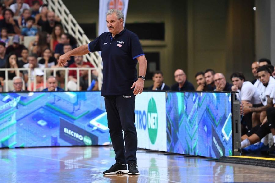 https://www.basketmarche.it/immagini_articoli/17-08-2019/italbasket-coach-sacchetti-bello-perdere-serbia-fortissima-poteva-fare-meglio-600.jpg