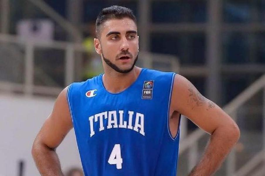 https://www.basketmarche.it/immagini_articoli/17-08-2019/italbasket-pietro-aradori-tagliato-parteciper-prossimi-mondiali-600.jpg