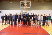 https://www.basketmarche.it/immagini_articoli/17-08-2019/pallacanestro-cant-domani-ritiro-chiavenna-120.jpg