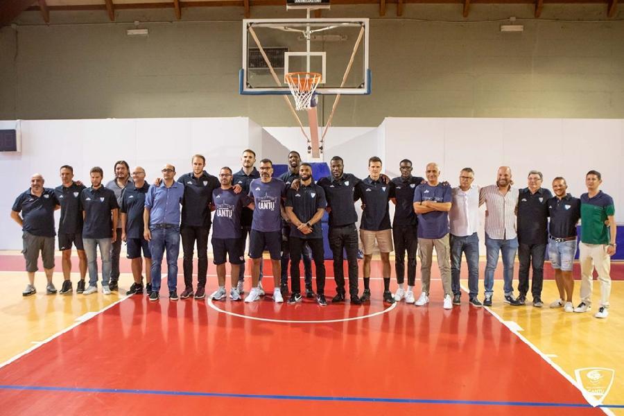 https://www.basketmarche.it/immagini_articoli/17-08-2019/pallacanestro-cant-domani-ritiro-chiavenna-600.jpg