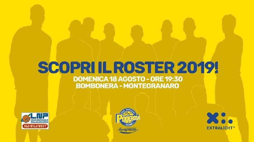 https://www.basketmarche.it/immagini_articoli/17-08-2019/poderosa-montegranaro-pronta-partire-domenica-agosto-raduno-bombonera-600.jpg