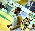 https://www.basketmarche.it/immagini_articoli/17-08-2019/sorpresa-sporting-porto-sant-elpidio-mirko-romani-allenatore-120.jpg