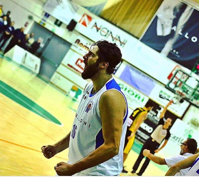 https://www.basketmarche.it/immagini_articoli/17-08-2019/sorpresa-sporting-porto-sant-elpidio-mirko-romani-allenatore-600.jpg