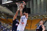 https://www.basketmarche.it/immagini_articoli/17-08-2019/torneo-acropolis-troppe-assenze-serbia-pianeta-italia-travolta-120.jpg