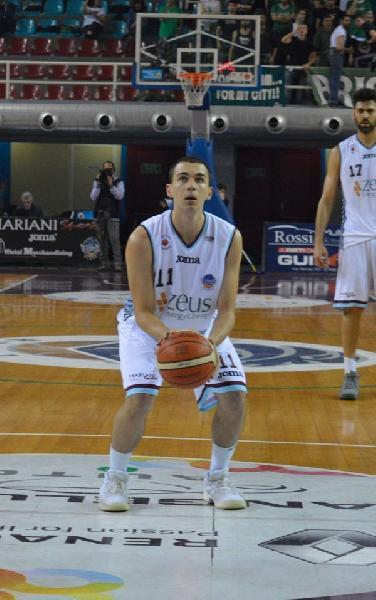 https://www.basketmarche.it/immagini_articoli/17-08-2019/ufficiale-alberto-conti-giocatore-cestistica-severo-600.jpg