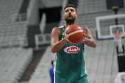 https://www.basketmarche.it/immagini_articoli/17-08-2019/ufficiale-pietro-aradori-parteciper-fiba-world-2019-scelta-tecnica-120.jpg