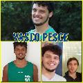 https://www.basketmarche.it/immagini_articoli/17-08-2019/ufficiale-vasco-pesce-colpo-mercato-dinamis-falconara-120.jpg