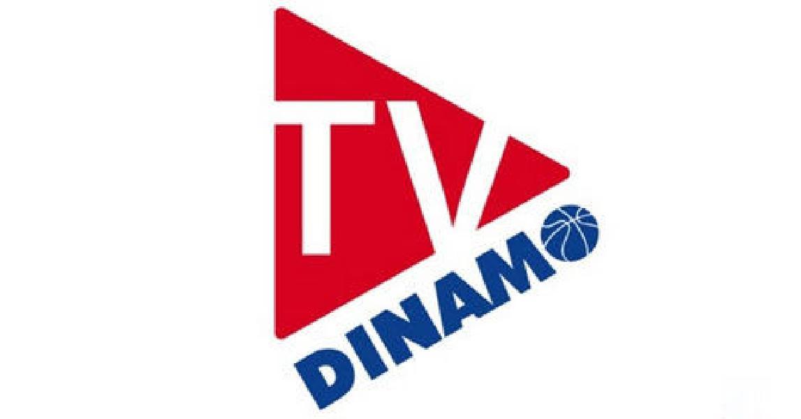 https://www.basketmarche.it/immagini_articoli/17-08-2020/city-cagliari-sfide-dinamo-sassari-olimpia-milano-reyer-venezia-diretta-dinamo-600.jpg