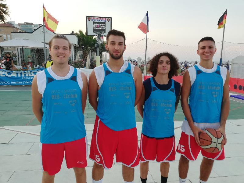 https://www.basketmarche.it/immagini_articoli/17-08-2020/ragazzi-amatori-severino-vincono-torneo-resole-club-civitanova-600.jpg