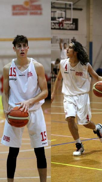 https://www.basketmarche.it/immagini_articoli/17-08-2020/ufficiale-andrea-costa-imola-chiude-roster-alessandro-alberti-luca-fazzi-600.jpg