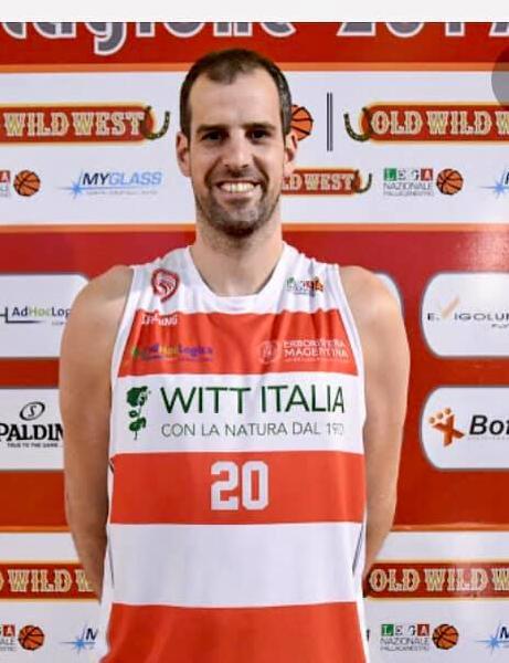 https://www.basketmarche.it/immagini_articoli/17-08-2020/ufficiale-green-basket-palermo-firma-janus-fabriano-santiago-boffelli-600.jpg