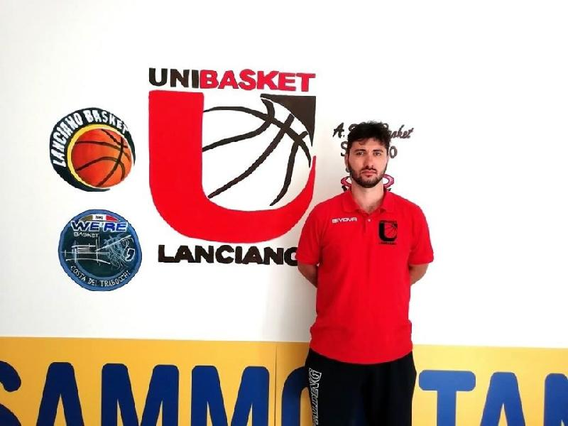 https://www.basketmarche.it/immagini_articoli/17-08-2020/unibasket-lanciano-coach-alessandro-florio-entra-staff-tecnico-600.jpg