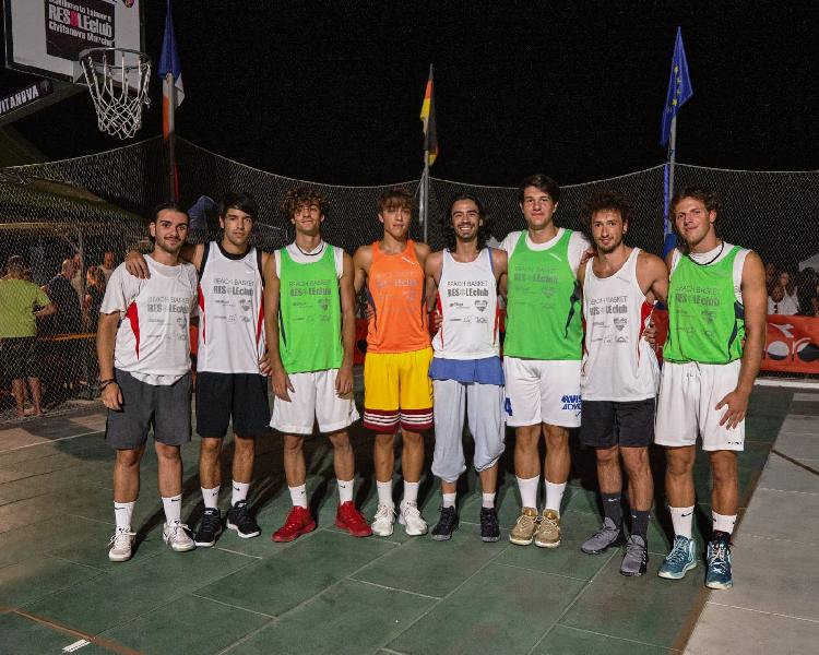 https://www.basketmarche.it/immagini_articoli/17-08-2020/vincitori-torneo-resole-club-civitanova-600.jpg