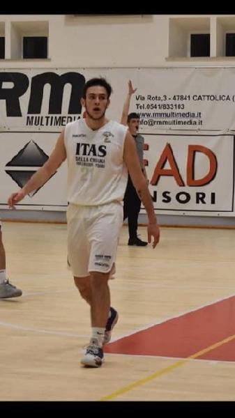 https://www.basketmarche.it/immagini_articoli/17-08-2021/basket-giovane-pesaro-ufficiale-anche-conferma-riccardo-barilari-600.jpg