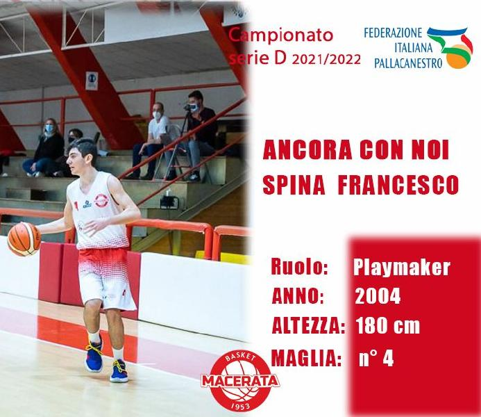 https://www.basketmarche.it/immagini_articoli/17-08-2021/basket-macerata-ufficiale-conferma-playmaker-under-francesco-spina-600.jpg