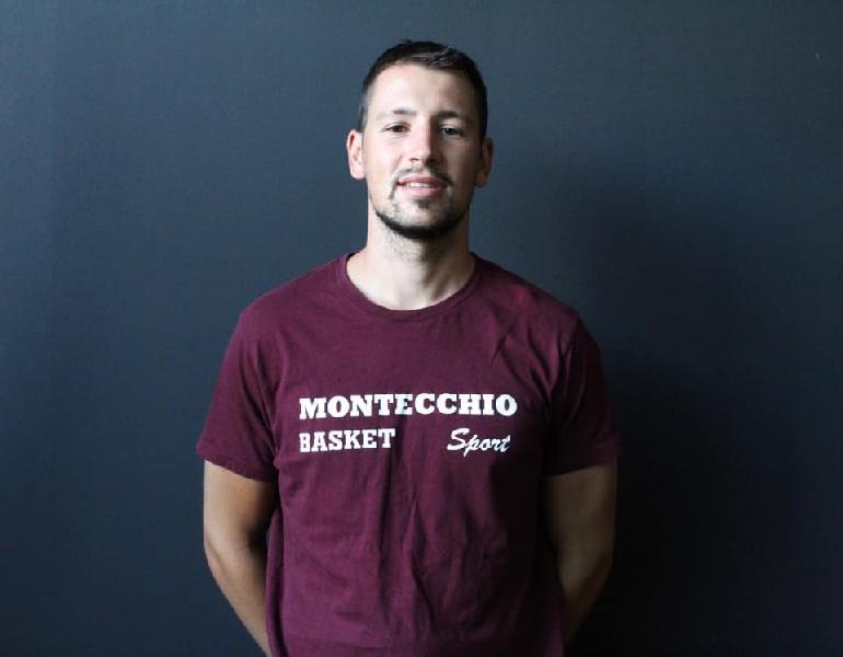 https://www.basketmarche.it/immagini_articoli/17-08-2021/montecchio-sport-basket-anche-esterno-giulio-antonelli-roster-20212022-600.jpg