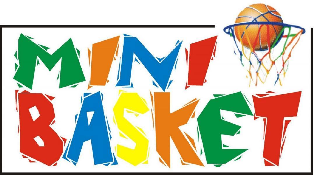 https://www.basketmarche.it/immagini_articoli/17-08-2021/norme-organizzative-generali-regolamento-gioco-minibasket-20212022-600.jpg