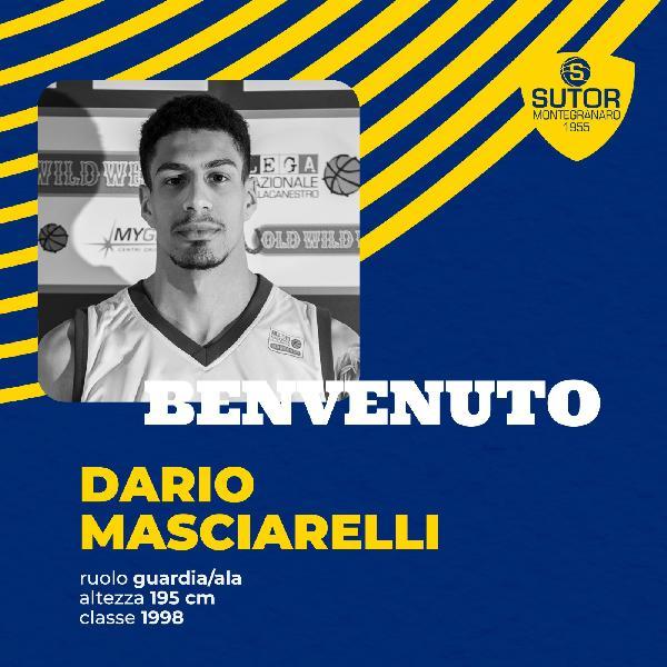 https://www.basketmarche.it/immagini_articoli/17-08-2021/sutor-montegranaro-tris-ufficiale-larrivo-dario-masciarelli-600.jpg