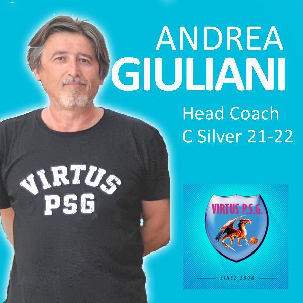 https://www.basketmarche.it/immagini_articoli/17-08-2021/ufficiale-andrea-giuliani-allenatore-chem-virtus-porto-giorgio-600.jpg