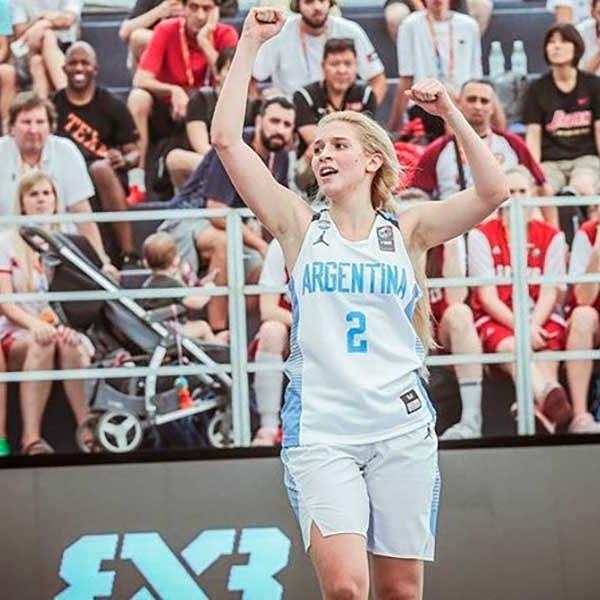 https://www.basketmarche.it/immagini_articoli/17-08-2021/ufficiale-basket-2000-senigallia-firma-argentina-josefina-torruella-garcia-600.jpg