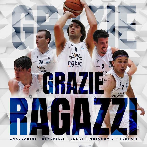 https://www.basketmarche.it/immagini_articoli/17-08-2021/ufficiale-bramante-pesaro-saluta-ringrazia-giocatori-600.jpg