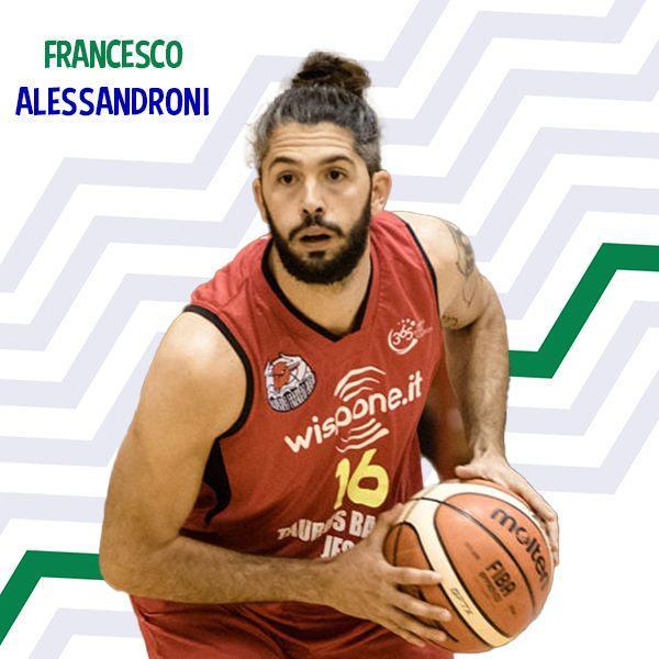 https://www.basketmarche.it/immagini_articoli/17-08-2021/ufficiale-francesco-alessandroni-giocatore-bartoli-mechanics-600.jpg