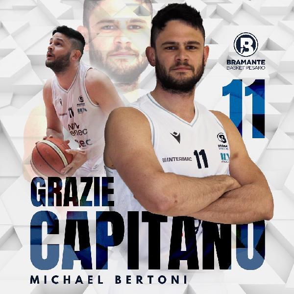 https://www.basketmarche.it/immagini_articoli/17-08-2021/ufficiale-separano-strade-bramante-pesaro-capitan-michael-bertoni-600.jpg