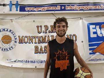https://www.basketmarche.it/immagini_articoli/17-09-2017/d-regionale-intervista-al-golden-boy-del-montemarciano-basket-alessandro-norato-270.jpg
