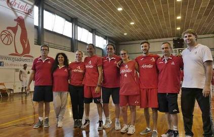 https://www.basketmarche.it/immagini_articoli/17-09-2017/giovanili-regionali-al-via-l-attività-del-centro-minibasket-dell-adriatico-ancona-ecco-lo-staff-tecnico-270.jpg