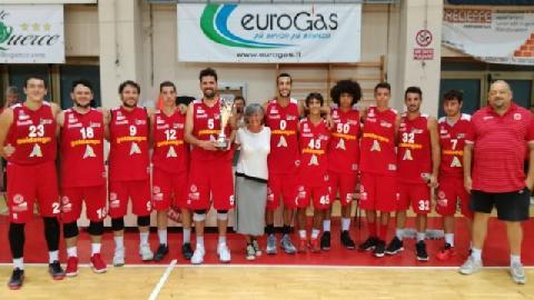 https://www.basketmarche.it/immagini_articoli/17-09-2017/serie-b-nazionale-torneo-il-mare-nel-canestro-senigallia-supera-pescara-e-vince-il-torneo-270.jpg