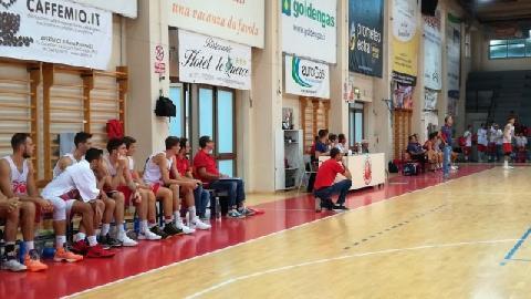 https://www.basketmarche.it/immagini_articoli/17-09-2017/serie-b-nazionale-torneo-il-mare-nel-canestro-teramo-batte-rimini-e-chiude-al-terzo-posto-270.jpg