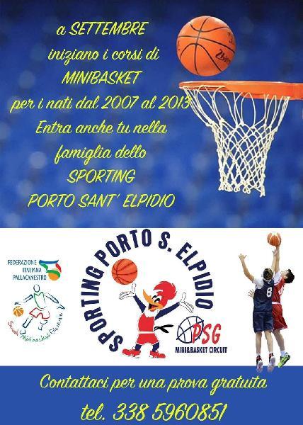 https://www.basketmarche.it/immagini_articoli/17-09-2018/giovanili-corsi-minibasket-sporting-porto-sant-elpidio-settimane-prova-gratuita-600.jpg