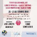 https://www.basketmarche.it/immagini_articoli/17-09-2018/regionale-gioved-venerd-interessante-torneo-pesaro-quattro-protagoniste-prossimo-campionato-120.jpg
