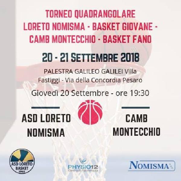 https://www.basketmarche.it/immagini_articoli/17-09-2018/regionale-gioved-venerd-interessante-torneo-pesaro-quattro-protagoniste-prossimo-campionato-600.jpg