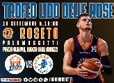 https://www.basketmarche.it/immagini_articoli/17-09-2018/serie-aurora-jesi-sconfitta-latina-basket-grande-jones-dice-120.jpg