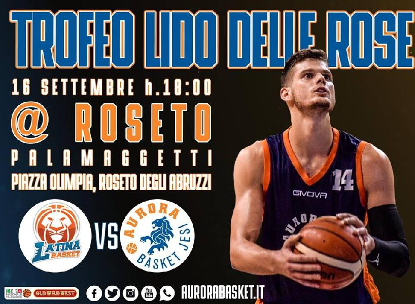 https://www.basketmarche.it/immagini_articoli/17-09-2018/serie-aurora-jesi-sconfitta-latina-basket-grande-jones-dice-600.jpg