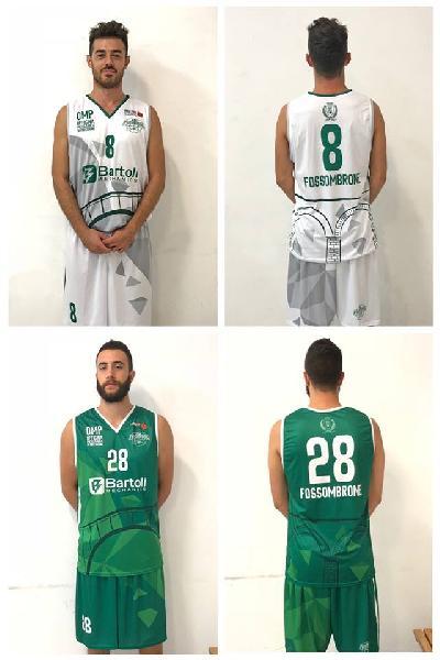 https://www.basketmarche.it/immagini_articoli/17-09-2018/serie-gold-basket-fossombrone-presenta-divise-ufficiali-stagione-600.jpg