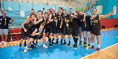 https://www.basketmarche.it/immagini_articoli/17-09-2018/serie-nazionale-cestistica-severo-supera-bisceglie-aggiudica-trofeo-casale-nicola-120.jpg