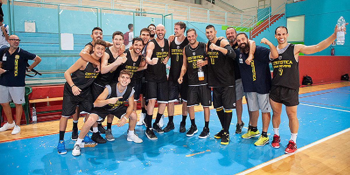 https://www.basketmarche.it/immagini_articoli/17-09-2018/serie-nazionale-cestistica-severo-supera-bisceglie-aggiudica-trofeo-casale-nicola-600.jpg