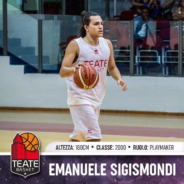 https://www.basketmarche.it/immagini_articoli/17-09-2018/serie-silver-emanuele-sigismondi-allunga-roster-chieti-basket-teate-basket-chieti-600.jpg